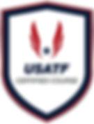 USATF_Certified_Course_Logo.jpg