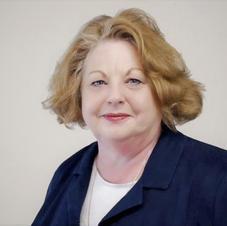 Wendy Barrick, Escrow Officer