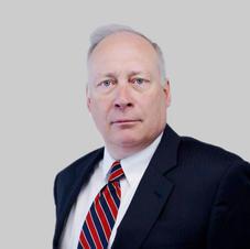 Richard Arnold, Attorney
