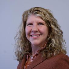 Ann Wehener, Attorney, Title Agent