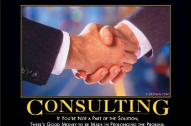 consulting poster_edited.jpg
