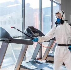 Fitnesscenter-Sprayer.jpg