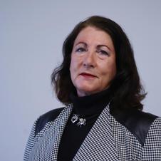 Marjorie Connor, Attorney, Title Agent