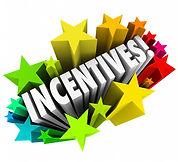 incentivesphoto.jpg