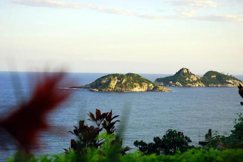 ilhas 3.jpg