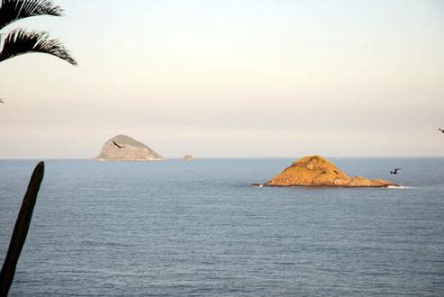ilhas 4.jpg