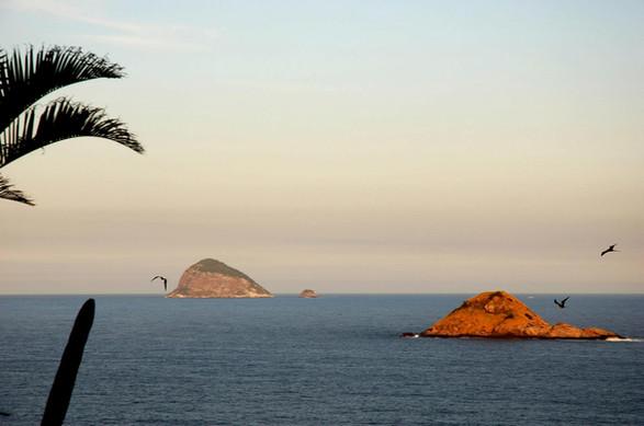 ilhas 5.jpg