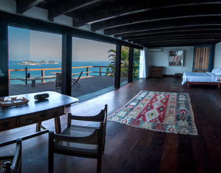 Panorama_148 151 154.jpg