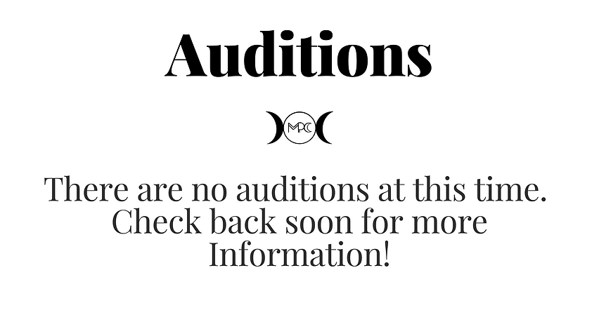 Audition placeholder.png