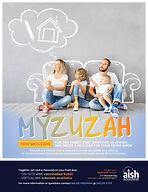 MyZuzah
