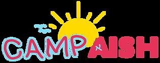 Aish Camp
