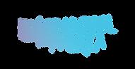 Hebrew School for America 2020 logo.png