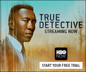 hbo_true_detective_s3_display_300x250