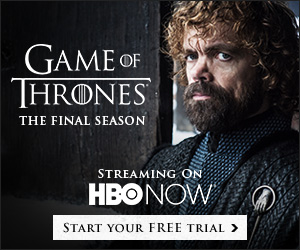 hbo_got_s8_character_300x250_display_v2.