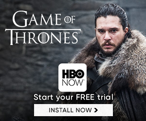 hbo_got_s8_character_300x250_display_v1.