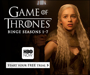 hbo_got_300x250_display