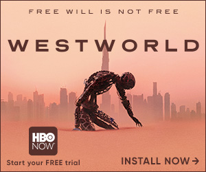 hbo_ww_s3_300x250_distribution