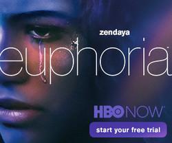 hbo_euphoria_300x250_opx