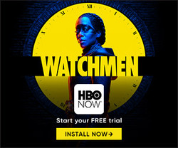 hbo_watchmen_300x250_display