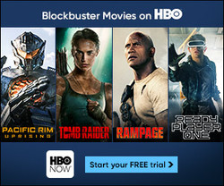 hbo_action_multi_movie_display_300x250