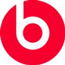 beats_logo.png