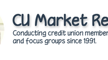 CU Market Research joins The Maclean Group!