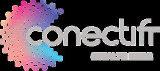 Conecitig Logo - with Stealth Mode - Tra