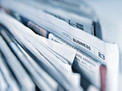 What is an embargoed media release and when should you use one?