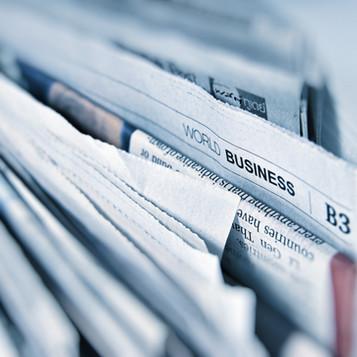 Medienmitteillung: «Existenz der BBE soll mittels Kapital- und Schuldenschnitt gesichert werden»