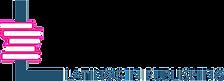 Latinx in Publishing Logo