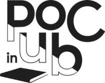 POC in Publishing Logo