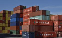 Comercio exterior y Aduanas