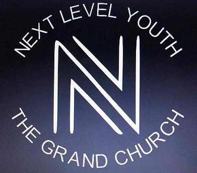 NL Youth.jpg