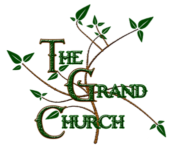 The Grand Church textured.png