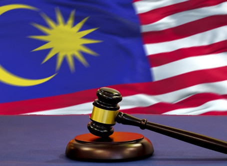Enforcing Rights During the Economic Dip: New IP Enforcement Measures under the Malaysian TM Act
