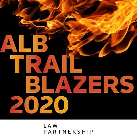 ALB Law Partnership.png