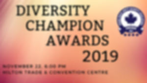 DIVERSITY CHAMPON AWARDS D-1-WEBSITE.png