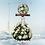 Thumbnail: Cristo Grande de la Misericordia