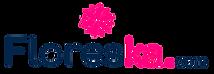 Floreska logotipo web.png