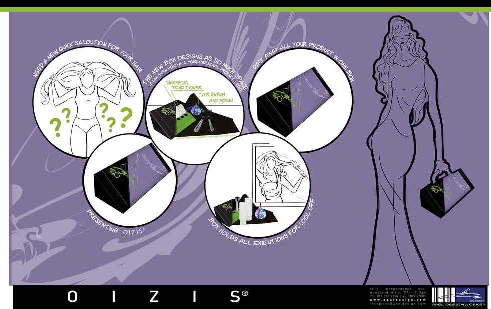 BEAUTYBOXES1.jpg