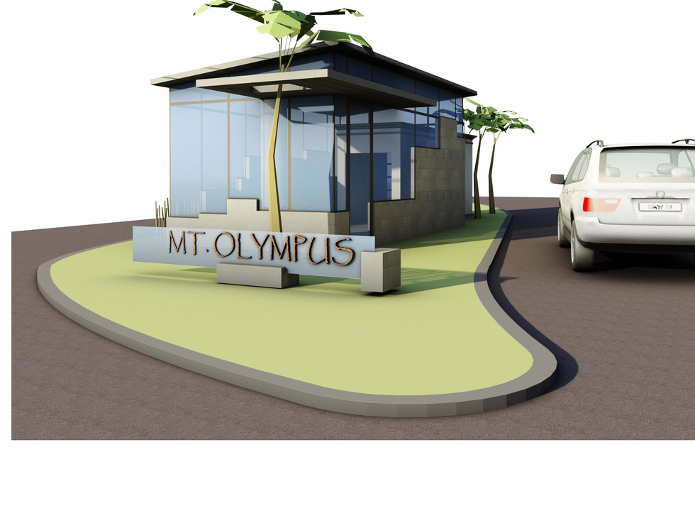 MOUNT OLYMPUS1.jpg