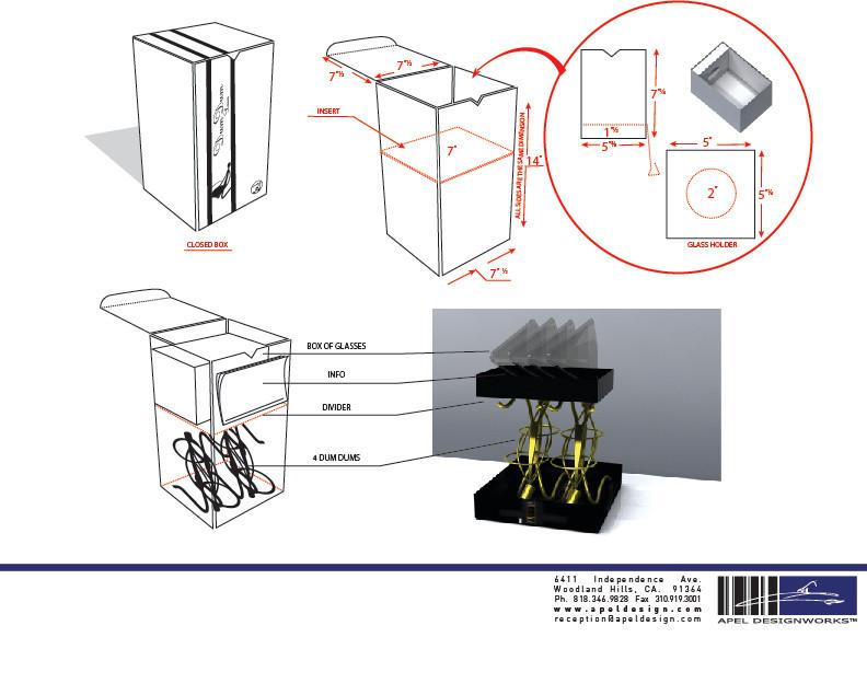 BOXES1.jpg