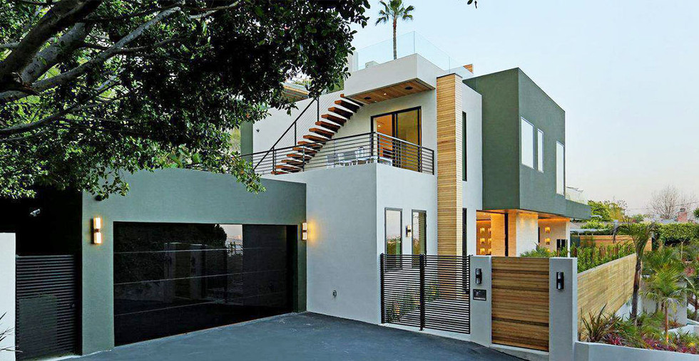 72. Main 8381 Hollywood Blvd.jpg