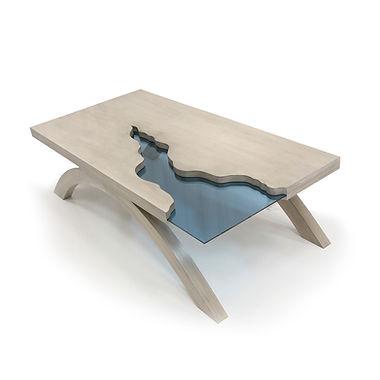 Furniture-Main-Table (BIG).jpg