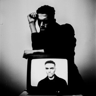 TV Dream