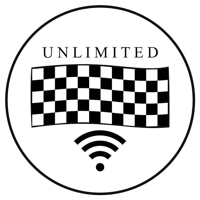 UNLIMITED WIFI LOGO 2018 Square.png