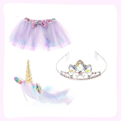 Fairy Magic Kit