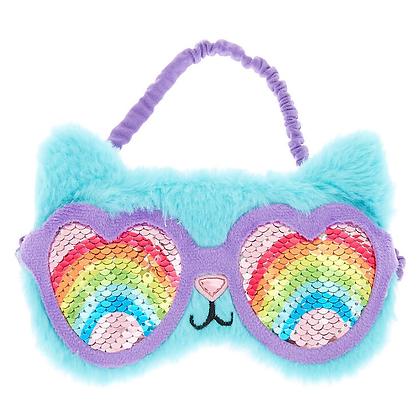 Antifaz Cool Cat Pijama Party (86900)