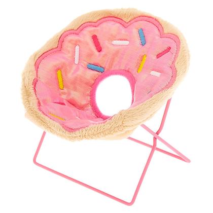 Bandeja Donut