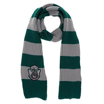 Bufanda Harry Potter (06826)